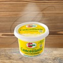 Cancoillotte au Chardonnay du Jura