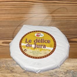 Délice du Jura