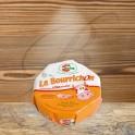 Le Bourrichon