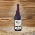 Arbois Pupillin Pinot Noir 2013