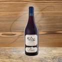 Cuvée Rouge Vermeil 2014 Trousseau / Pinot Noir