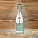 Elixia Bio Fleur d'Oranger 75cl