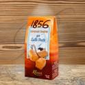 Caramels tendres au lait frais - KLAUS