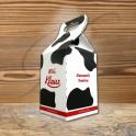 Caramels au lait frais Boite Vache- KLAUS