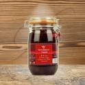 griottines-bocal-le-parfait-100cl