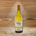 Chardonnay 2017 Les Roussots