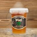 Miel de Sapin 250 gr Jura