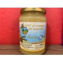 Miel toutes fleurs du Jura  P 1 kg