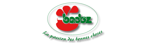 Fromages BADOZ