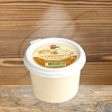 Cancoillotte du Fromager Cumin