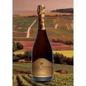 Champagne Comte de Cheurlin Cuvée Spéciale