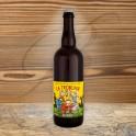 Bière Trobonix Blonde 75cl