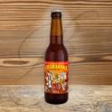 Bière Trobonix Euthanasix 33cl