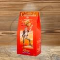 Caramels tendres aux Griottines - KLAUS