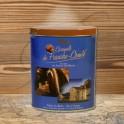 Caramels tendres au sel de Salins les Bains - KLAUS